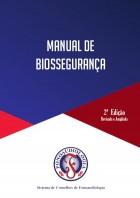 Manual de Biossegurança