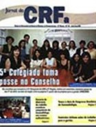 Edição 23