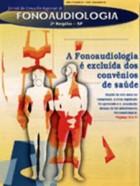 Edição 29