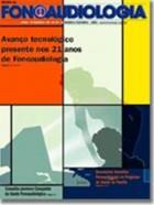 Edição 47
