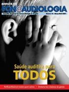 Edição 72