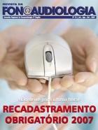 Edição 74