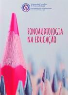Fonoaudiologia na Educação
